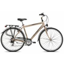 Torpado T440 MAJESTY 2016 férfi City Kerékpár