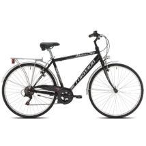Torpado T480 ALBATROS GENT 2016 férfi City Kerékpár