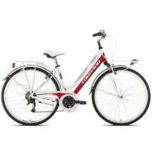 Torpado T433 Partner női city Kerékpár