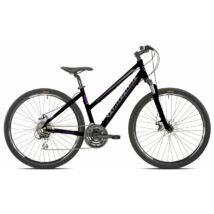 Torpado T820 Sportage Női Cross Kerékpár 2016
