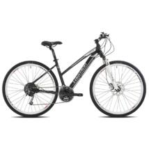 Torpado T811 Cross Wind női Cross Kerékpár