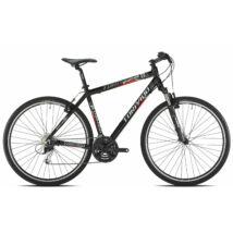 Torpado T820 SPORTAGE férfi Cross kerékpár 2016