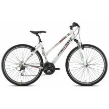 Torpado T821 SPORTAGE 2016 női Cross kerékpár