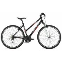 Torpado T821 Sportage Női Cross Kerékpár
