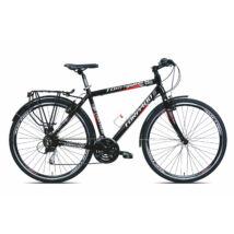 Torpado T830 Sportage 2016 Férfi Trekking Kerékpár