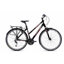 Torpado T831 SPORTAGE 2016 női Trekking kerékpár