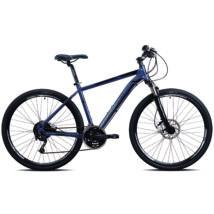 Torpado T810 Crosswind Disc férfi Cross Kerékpár