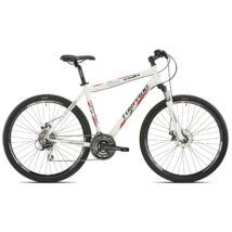 Torpado T815 Crossfire Disc 2019 - Shimano Acera 21v Disc Férfi Cross Kerékpár