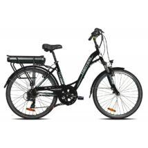 """Torpado T250AD Afrodite Litium 26"""" női E-bike"""