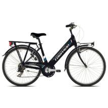 "Torpado T260AD Venus 26"" női E-bike"