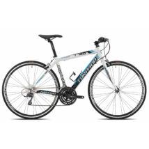 Torpado T370 KCS ARWIN 2016 férfi Fitness kerékpár