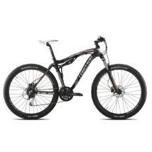 "Torpado T540 BRAVE SOUL 27.5"" 2016 férfi Fully Mountain Bike"