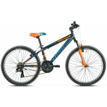 """Torpado T610 Viper MTB 24"""" Gyerek Kerékpár"""