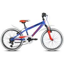 "Torpado T630 PUMA 20"" 2019 - Shimano TY21 SS 6v gyerek kerékpár"