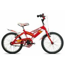 """Torpado T660 Stuffy 18"""" Gyerek Kerékpár"""