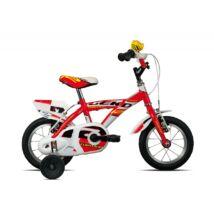 "Torpado T690 GEKO 12"" Gyerek Kerékpár"