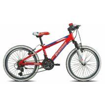 """Torpado L625 Twister MTB 20"""" Gyerek Kerékpár"""