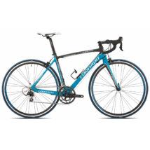 Torpado T300 CELESTE 2016 férfi országúti kerékpár