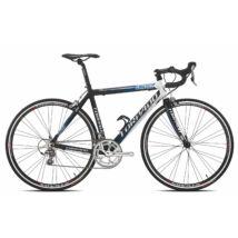 Torpado T320 TEMERARIA 2016 férfi országúti kerékpár