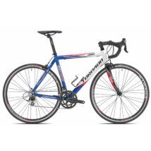 Torpado T330 TEMERARIA 2016 férfi országúti kerékpár