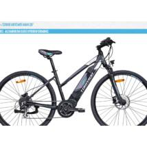 "Torpado T200d Artemis 28"" Női E-bike"