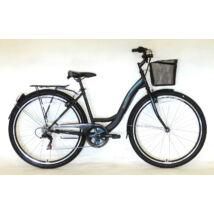 """Ultra Tonus 7seb 28"""" női City Kerékpár"""