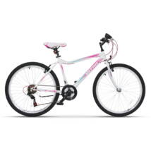 "Ultra Gravita 26"" Női Mountain Bike"