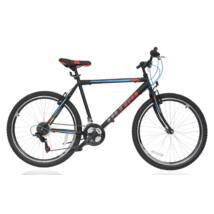 "Ultra Storm 26"" férfi Mountain Bike"