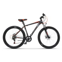 "Ultra Nitro 27,5"" Férfi Mountain Bike"