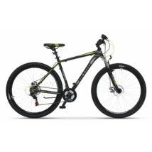 """Ultra Nitro 29"""" férfi Mountain Bike"""