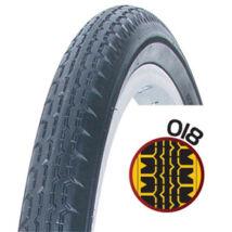 Vee Rubber Thaiföldi Gumiabroncs Kerékpárhoz 47-622 28x1,75 Vrb018 Fekete