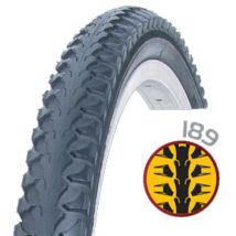 Vee Rubber Thaiföldi Gumiabroncs Kerékpárhoz 50-559 26x1,90 Vrb189 Fekete