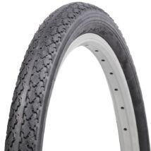 Vee Rubber thaiföldi gumiabroncs kerékpárhoz 47-406 20x1,75 VRB208 fekete