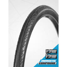 Vee Rubber thaiföldi gumiabroncs kerékpárhoz 47-559 26x1,75 VRB 315 ZILENT Energetic Compound, drótos, refl., 5 mm defektvéd. réteggel (B31524)