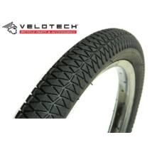 Velotech Freerider 12,1/2x2,1/4