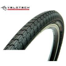 Velotech City Rider 700x35C