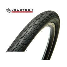 Velotech Compass City Runner 700X38C