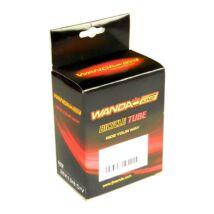 Velotech Wanda 700x35-43 Dv 48mm