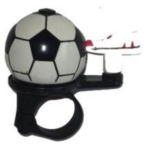 Velotech Csengő Billy futball