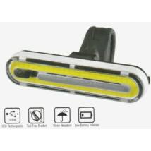 Velotech Villogó Első 50chipled USB A termék 01.20.-ától rendelhető!!!