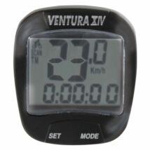 VENTURA XIV 14 FUNKC COMPUT.