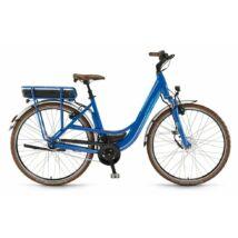 """Winora X375.C 28"""" 2016 férfi E-bike"""