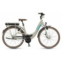 Winora X375.F 2016 férfi E-bike