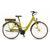 Winora X575.C 2016 férfi E-bike