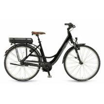 Winora X575.F 2016 férfi E-bike