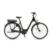 Winora B270.F 2017 férfi E-bike