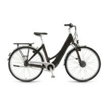 "Winora Manto F7 auto 26"" 2017 férfi E-bike"
