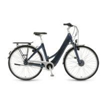 """Winora Manto F7 26"""" 2017 férfi E-bike"""