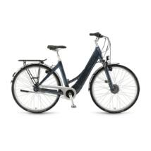 Winora Manto F7 2017 férfi E-bike
