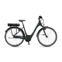 Winora Y170.F 2017 férfi E-bike